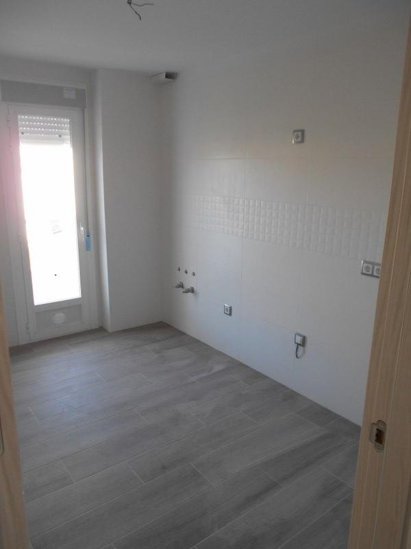 NEW CONSTRUCTION IN VELEZ MALAGA, SALE OF FLATS