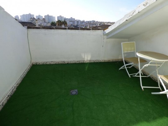 GREAT TOWNHOUSE FOR SALE , ROCÍO GARDENS