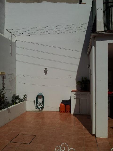 Piso en venta en Vélez-Málaga